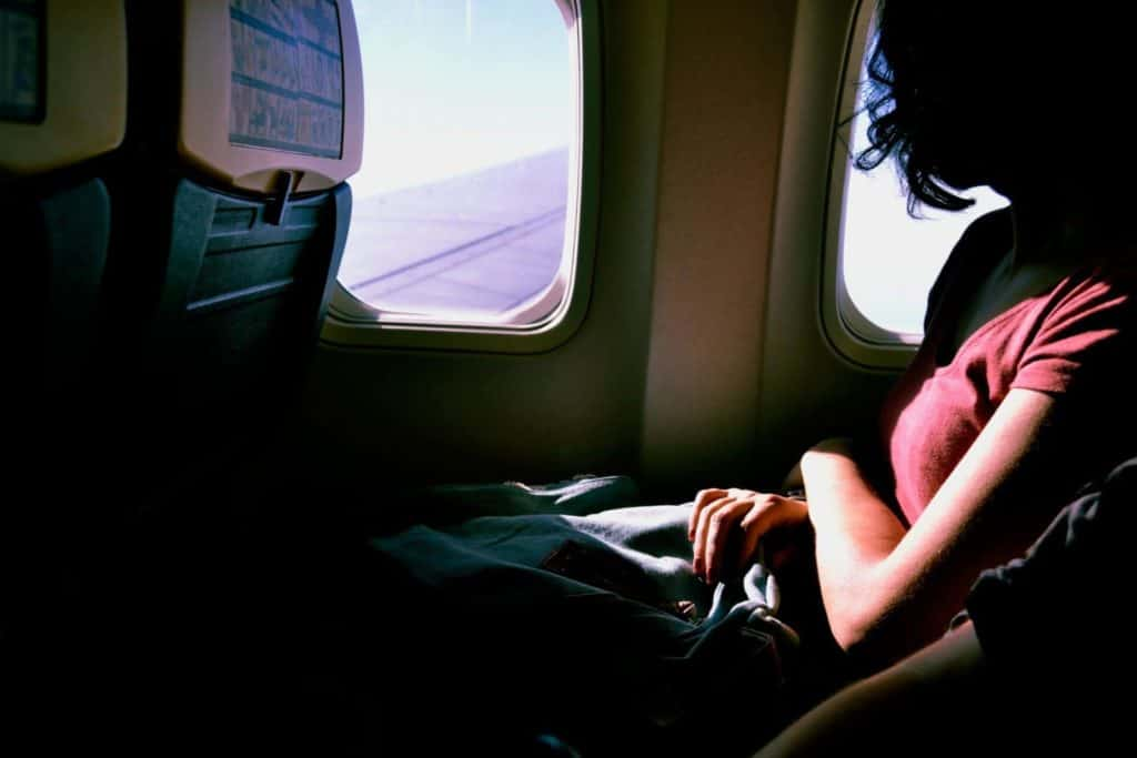 airplane_Travel